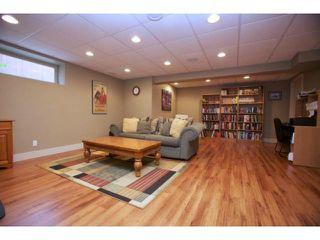 Photo 18:  in WINNIPEG: Windsor Park / Southdale / Island Lakes Residential for sale (South East Winnipeg)  : MLS®# 1219274