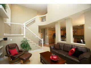 Photo 12:  in WINNIPEG: Windsor Park / Southdale / Island Lakes Residential for sale (South East Winnipeg)  : MLS®# 1219274