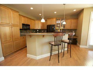 Photo 6:  in WINNIPEG: Windsor Park / Southdale / Island Lakes Residential for sale (South East Winnipeg)  : MLS®# 1219274
