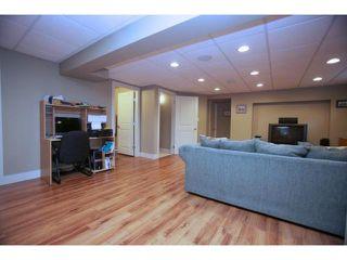 Photo 19:  in WINNIPEG: Windsor Park / Southdale / Island Lakes Residential for sale (South East Winnipeg)  : MLS®# 1219274