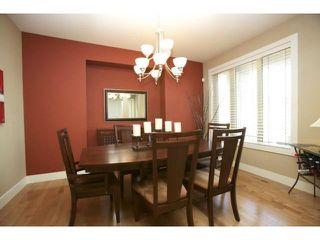 Photo 4:  in WINNIPEG: Windsor Park / Southdale / Island Lakes Residential for sale (South East Winnipeg)  : MLS®# 1219274