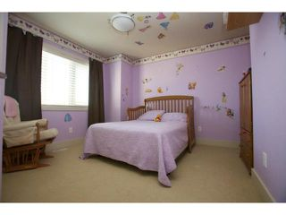 Photo 15:  in WINNIPEG: Windsor Park / Southdale / Island Lakes Residential for sale (South East Winnipeg)  : MLS®# 1219274