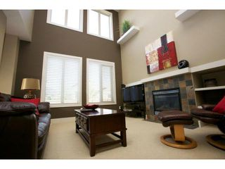 Photo 9:  in WINNIPEG: Windsor Park / Southdale / Island Lakes Residential for sale (South East Winnipeg)  : MLS®# 1219274
