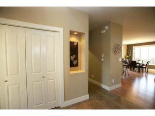 Photo 3:  in WINNIPEG: Windsor Park / Southdale / Island Lakes Residential for sale (South East Winnipeg)  : MLS®# 1219274