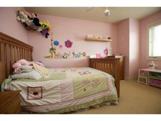 Photo 16:  in WINNIPEG: Windsor Park / Southdale / Island Lakes Residential for sale (South East Winnipeg)  : MLS®# 1219274