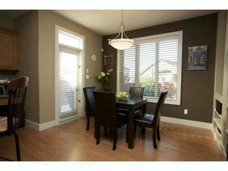 Photo 8:  in WINNIPEG: Windsor Park / Southdale / Island Lakes Residential for sale (South East Winnipeg)  : MLS®# 1219274