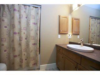 Photo 17:  in WINNIPEG: Windsor Park / Southdale / Island Lakes Residential for sale (South East Winnipeg)  : MLS®# 1219274