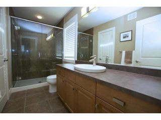 Photo 14:  in WINNIPEG: Windsor Park / Southdale / Island Lakes Residential for sale (South East Winnipeg)  : MLS®# 1219274