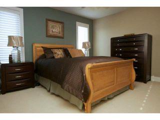 Photo 13:  in WINNIPEG: Windsor Park / Southdale / Island Lakes Residential for sale (South East Winnipeg)  : MLS®# 1219274