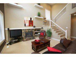 Photo 10:  in WINNIPEG: Windsor Park / Southdale / Island Lakes Residential for sale (South East Winnipeg)  : MLS®# 1219274