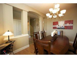 Photo 5:  in WINNIPEG: Windsor Park / Southdale / Island Lakes Residential for sale (South East Winnipeg)  : MLS®# 1219274