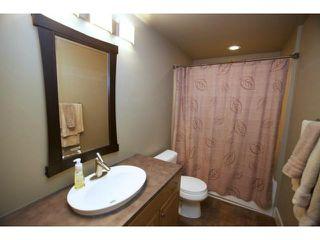 Photo 20:  in WINNIPEG: Windsor Park / Southdale / Island Lakes Residential for sale (South East Winnipeg)  : MLS®# 1219274
