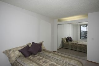 Photo 28: 301 - 3747 42 Street NW in Calgary: Varsity Village Condo for sale : MLS®# C3548115