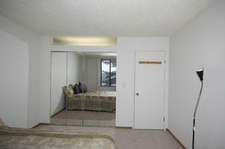 Photo 29: 301 - 3747 42 Street NW in Calgary: Varsity Village Condo for sale : MLS®# C3548115