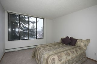 Photo 26: 301 - 3747 42 Street NW in Calgary: Varsity Village Condo for sale : MLS®# C3548115