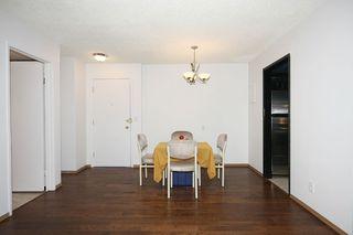 Photo 5: 301 - 3747 42 Street NW in Calgary: Varsity Village Condo for sale : MLS®# C3548115