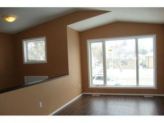 Photo 2: 484 FERRY Road in WINNIPEG: St James Residential for sale (West Winnipeg)  : MLS®# 1301696