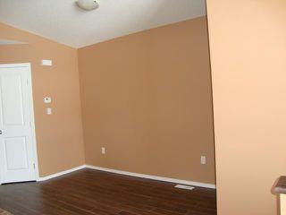Photo 3: 484 FERRY Road in WINNIPEG: St James Residential for sale (West Winnipeg)  : MLS®# 1301696