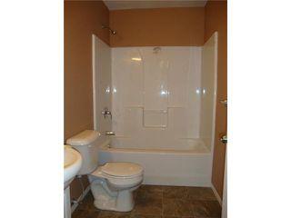 Photo 14: 484 FERRY Road in WINNIPEG: St James Residential for sale (West Winnipeg)  : MLS®# 1301696