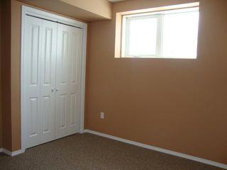 Photo 13: 484 FERRY Road in WINNIPEG: St James Residential for sale (West Winnipeg)  : MLS®# 1301696