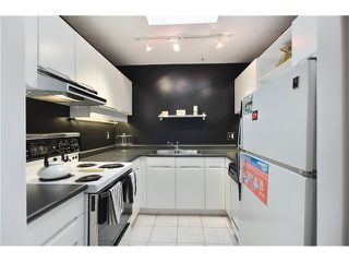 """Photo 6: 310 3131 MAIN Street in Vancouver: Mount Pleasant VE Condo for sale in """"CARTIER PLACE"""" (Vancouver East)  : MLS®# V991875"""
