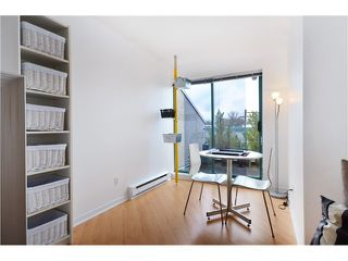 """Photo 7: 310 3131 MAIN Street in Vancouver: Mount Pleasant VE Condo for sale in """"CARTIER PLACE"""" (Vancouver East)  : MLS®# V991875"""
