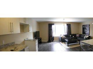 Photo 5: 272 Ferry Road in WINNIPEG: St James Residential for sale (West Winnipeg)  : MLS®# 1303289