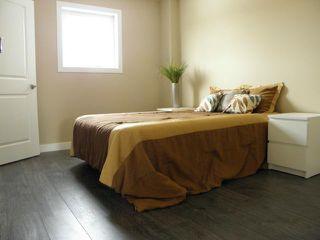 Photo 9: 272 Ferry Road in WINNIPEG: St James Residential for sale (West Winnipeg)  : MLS®# 1303289