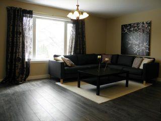 Photo 4: 272 Ferry Road in WINNIPEG: St James Residential for sale (West Winnipeg)  : MLS®# 1303289
