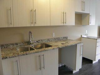 Photo 7: 272 Ferry Road in WINNIPEG: St James Residential for sale (West Winnipeg)  : MLS®# 1303289
