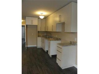 Photo 6: 272 Ferry Road in WINNIPEG: St James Residential for sale (West Winnipeg)  : MLS®# 1303289