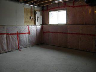 Photo 15: 272 Ferry Road in WINNIPEG: St James Residential for sale (West Winnipeg)  : MLS®# 1303289