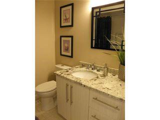 Photo 11: 272 Ferry Road in WINNIPEG: St James Residential for sale (West Winnipeg)  : MLS®# 1303289