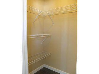 Photo 10: 272 Ferry Road in WINNIPEG: St James Residential for sale (West Winnipeg)  : MLS®# 1303289