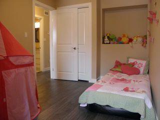 Photo 12: 272 Ferry Road in WINNIPEG: St James Residential for sale (West Winnipeg)  : MLS®# 1303289