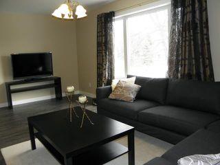 Photo 3: 272 Ferry Road in WINNIPEG: St James Residential for sale (West Winnipeg)  : MLS®# 1303289