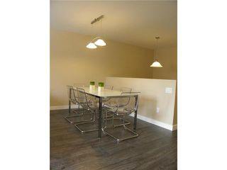 Photo 8: 272 Ferry Road in WINNIPEG: St James Residential for sale (West Winnipeg)  : MLS®# 1303289
