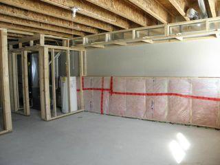 Photo 14: 272 Ferry Road in WINNIPEG: St James Residential for sale (West Winnipeg)  : MLS®# 1303289