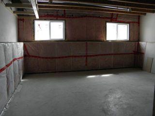 Photo 16: 272 Ferry Road in WINNIPEG: St James Residential for sale (West Winnipeg)  : MLS®# 1303289