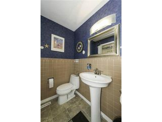 Photo 19: 87 Thatcher Drive in WINNIPEG: Fort Garry / Whyte Ridge / St Norbert Residential for sale (South Winnipeg)  : MLS®# 1308215