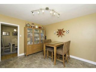 Photo 11: 87 Thatcher Drive in WINNIPEG: Fort Garry / Whyte Ridge / St Norbert Residential for sale (South Winnipeg)  : MLS®# 1308215