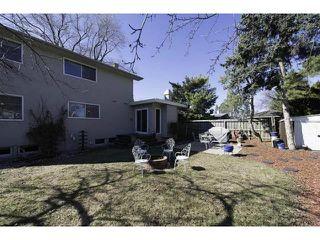 Photo 6: 87 Thatcher Drive in WINNIPEG: Fort Garry / Whyte Ridge / St Norbert Residential for sale (South Winnipeg)  : MLS®# 1308215