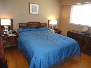 Photo 17: 87 Thatcher Drive in WINNIPEG: Fort Garry / Whyte Ridge / St Norbert Residential for sale (South Winnipeg)  : MLS®# 1308215