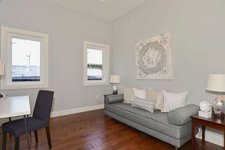 """Photo 15: 1235 E 13 AV in Vancouver: Mount Pleasant VE House 1/2 Duplex for sale in """"MOUNT PLEASANT"""" (Vancouver East)  : MLS®# V1019004"""