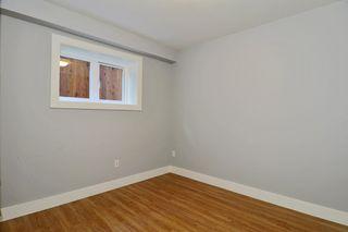 """Photo 17: 1235 E 13 AV in Vancouver: Mount Pleasant VE House 1/2 Duplex for sale in """"MOUNT PLEASANT"""" (Vancouver East)  : MLS®# V1019004"""
