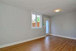 """Photo 16: 1235 E 13 AV in Vancouver: Mount Pleasant VE House 1/2 Duplex for sale in """"MOUNT PLEASANT"""" (Vancouver East)  : MLS®# V1019004"""