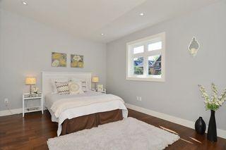 """Photo 13: 1235 E 13 AV in Vancouver: Mount Pleasant VE House 1/2 Duplex for sale in """"MOUNT PLEASANT"""" (Vancouver East)  : MLS®# V1019004"""