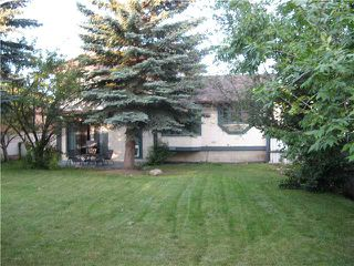 Photo 10: 319 RANCHRIDGE Bay NW in CALGARY: Ranchlands Residential Detached Single Family for sale (Calgary)  : MLS®# C3579616