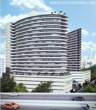 Photo 6: Panama City Condo for Sale - Ibiza Bay View