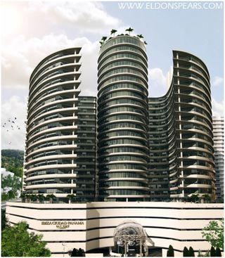 Photo 5: Panama City Condo for Sale - Ibiza Bay View